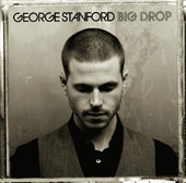 George Stanford - Live in Concert