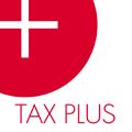TaxPlus JP - 8%消費税プラスでいくら?