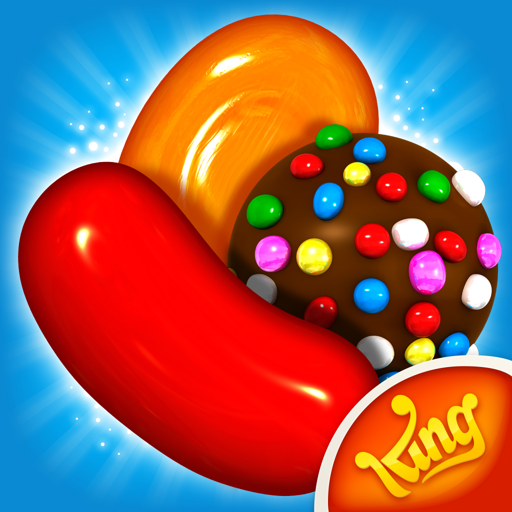 king candy crush online